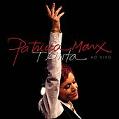 Trinta (Ao Vivo) de Patricia Marx