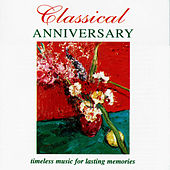 Classical Anniversary by The London Fox Players