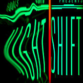 Fool's Gold Presents: Night Shift de Various Artists