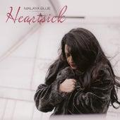 Heartsick by Malaya Blue