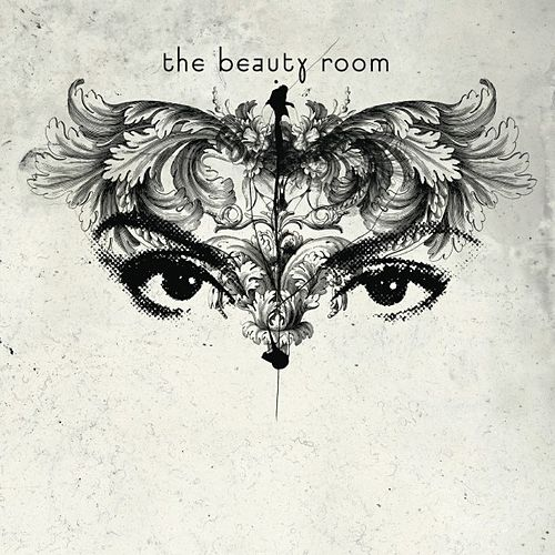 The Beauty Room by The Beauty Room