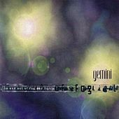 In And Out Of Fog And Lights by Gemini