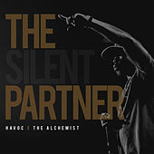 The Silent Partner by Havoc