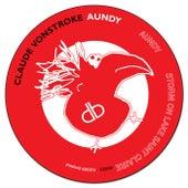 Aundy - Single von Claude VonStroke