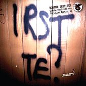 Irst_te by Worthy
