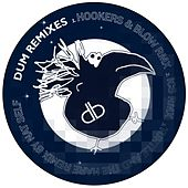 Dum Remixes by Martin Brothers