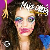 Makeovers - EP de Various Artists