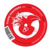Claude VonStroke - Single von Claude VonStroke