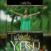 Twende Kwa Yesu von Lady Bee