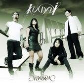 Nadha (US Version) de Kudai