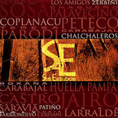 Sin Estribos de Various Artists