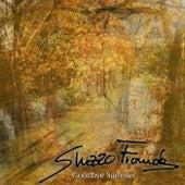 Goodbye Summer by Skizzo Franick