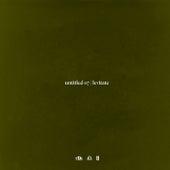 Untitled 07 | Levitate by Kendrick Lamar