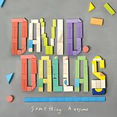 Something Awesome by David Dallas