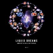Liquid Dreams (Ambient & Chill out Pearls), Vol. 2 by Various Artists
