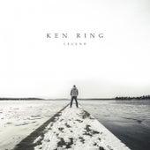 Legend de Ken Ring