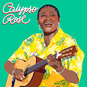 Far from Home de Calypso Rose