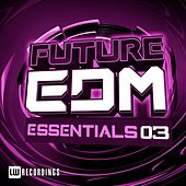 Future EDM Essentials, Vol. 3 - EP by Various Artists