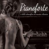 La Notte: Pianoforte e Dolci Atmosfere di Musica Classica de Various Artists