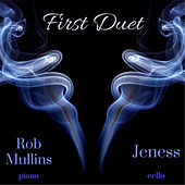 First Duet by Various Artists