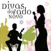 Divas do Fado Novo by Various Artists