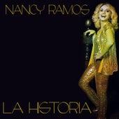 La Historia de Nancy Ramos
