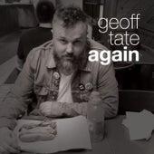 Again de Geoff Tate