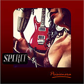 Prisionera by Spirit