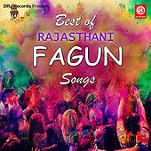 Best of Rajasthani Fagun Songs by Various Artists