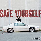 Save Yourself by Elucid (New York rapper)