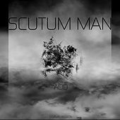 Acid by Scutum Man