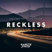Reckless (Gareth Emery & Luke Bond Remix) von Gareth Emery