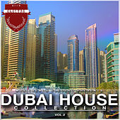 Dubai House Collection, Vol. 2 by Various Artists