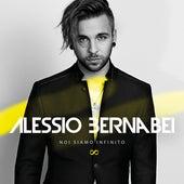 Noi siamo infinito von Alessio Bernabei
