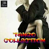 Tango Collection by Music Factory