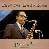 You 'n' Me (Remastered 2016) by Al Cohn