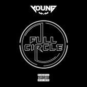 Full Circle de Young