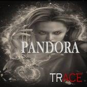 Pandora de Trace