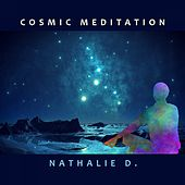 Cosmic Meditation de Various Artists