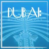 Dubai: Best Lounge Music, Vol. 4 by Various Artists