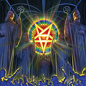For All Kings by Anthrax