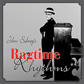 Ragtime Rhythms de John Sidney