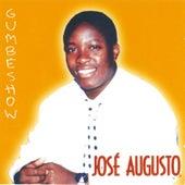 Gumbéshow by José Augusto