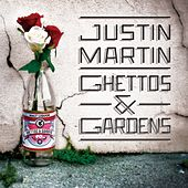 Ghettos & Gardens - EP de Various Artists