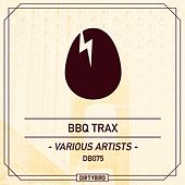 BBQ Trax - Single von Various Artists
