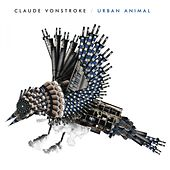 Urban Animal - EP von Claude VonStroke