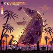 CaliFuture - Single von Claude VonStroke