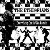 Everything Crash (Ska Remix) de The Ethiopians