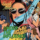 Under The Influence - Single by Snoh Aalegra