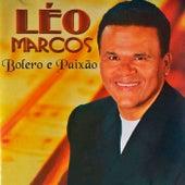 Bolero e Paixão de Léo Marcos